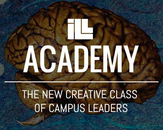 iLL Academy